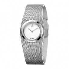 Calvin Klein Women's Impulsive Watch